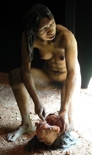 Homo_antecessor_female