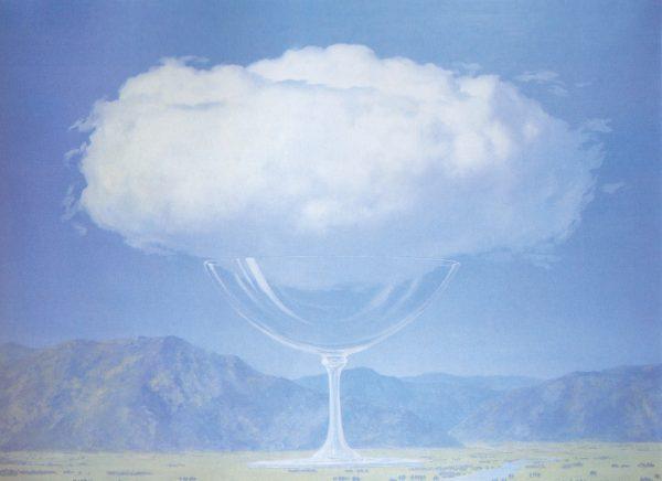 Rene-Magritte-Corde-sensible-La