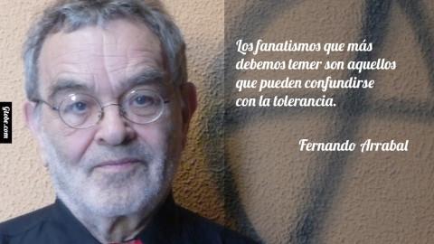 fernando-arrabal-fanatismos-480x270