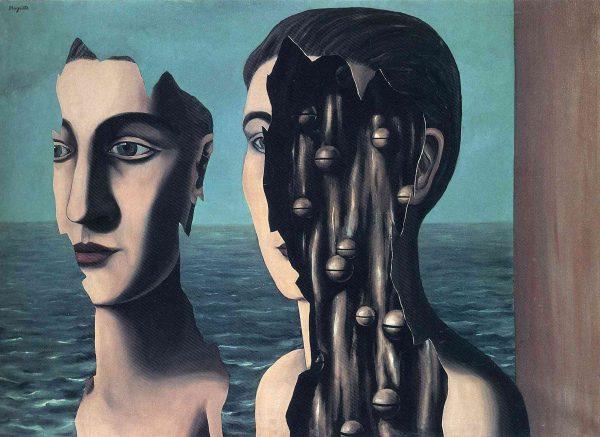the-double-secret-19271