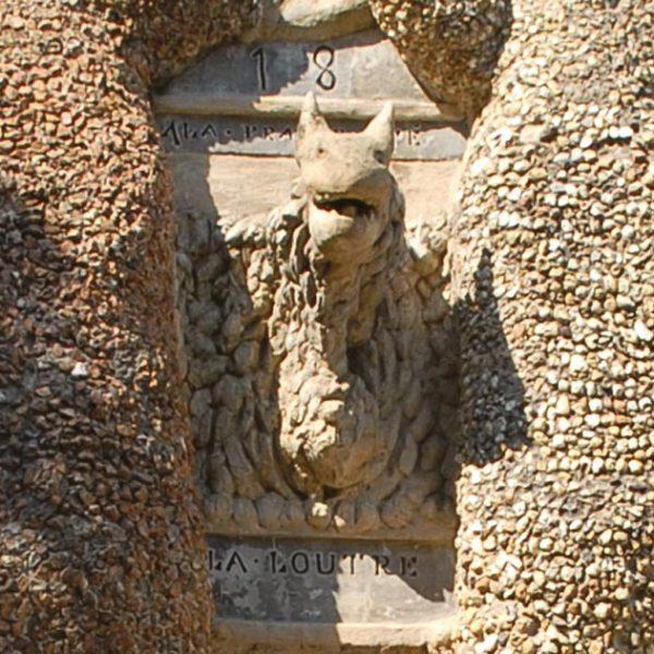 facade-est-details1