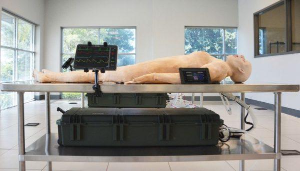 syndaver-patient-1