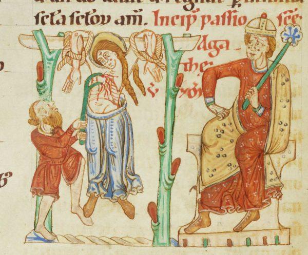 Codex_Bodmer_127_039v_Detail