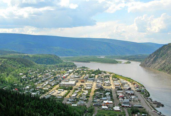 Dawson_Yukon_June_07