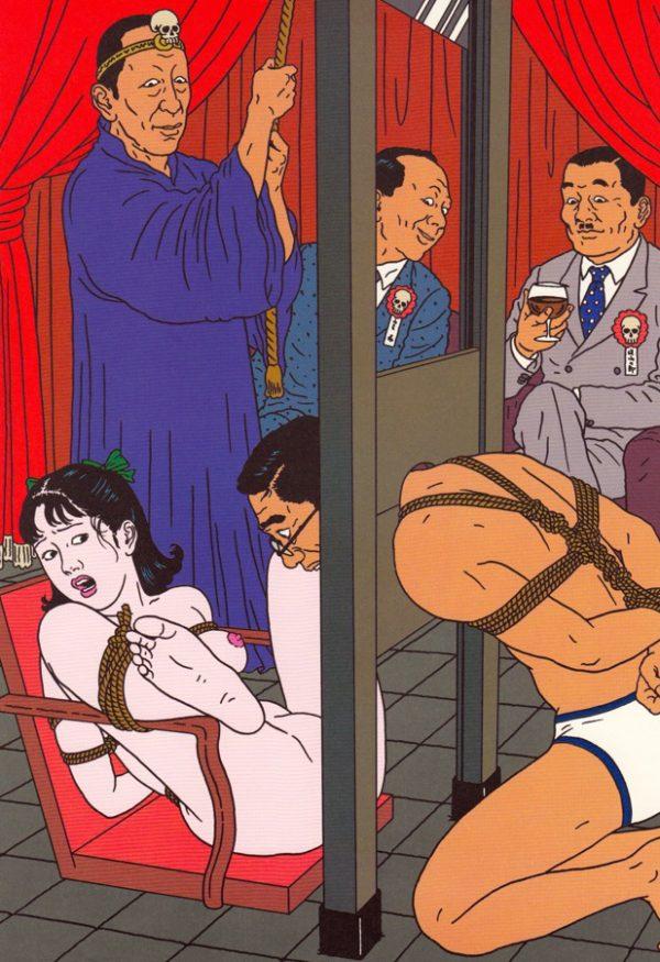 doorofperception.com-toshio_saeki-25