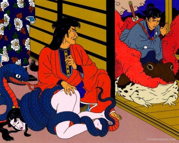 doorofperception.com-toshio_saeki-51-840x672-820x656