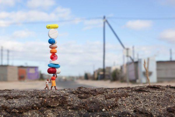 Balancing Act 1