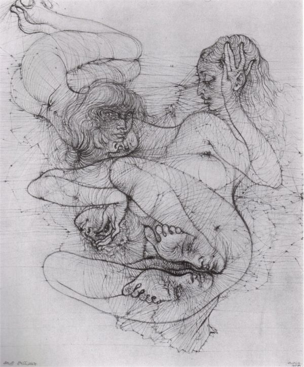 illustration-by-hans-bellmer-from-lanatomie-de-limage-anatomy-of-the-image-1344796896_b