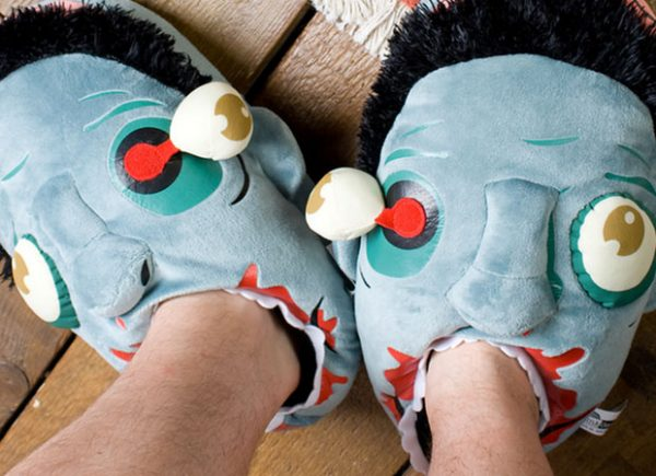 Zombie-Head-Slippers-2