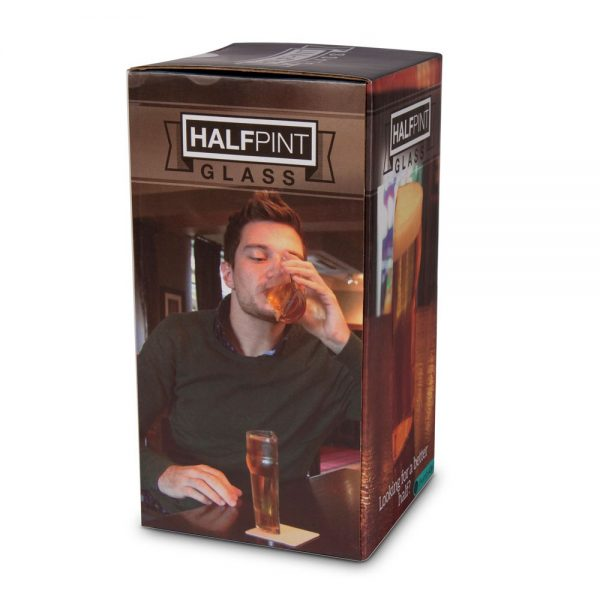half-pint-glass-_1_