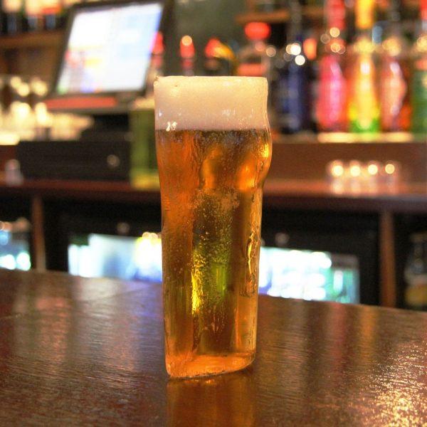 half-pint-glass-_4_