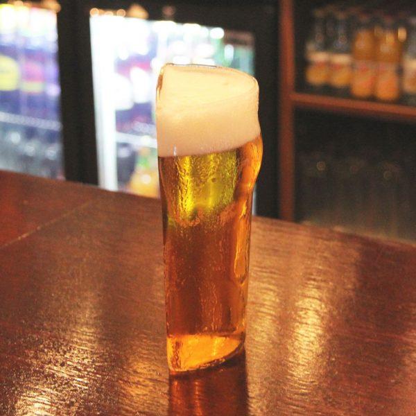 half-pint-glass-_5_
