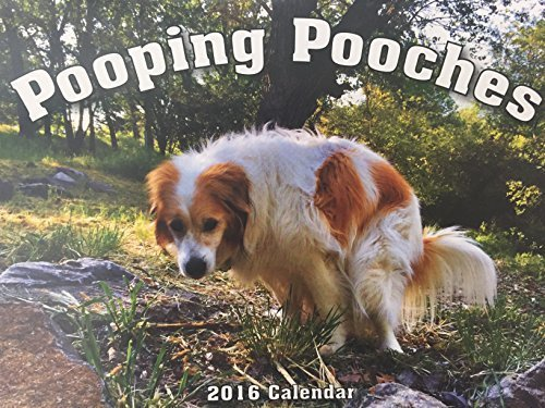 pooping-dogs-calendar-2016-8595