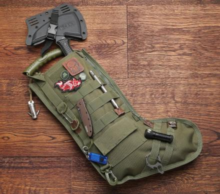 tactical-christmas-stocking-thumb