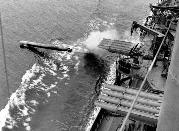 WTUS_WWII_Dunlap_pic