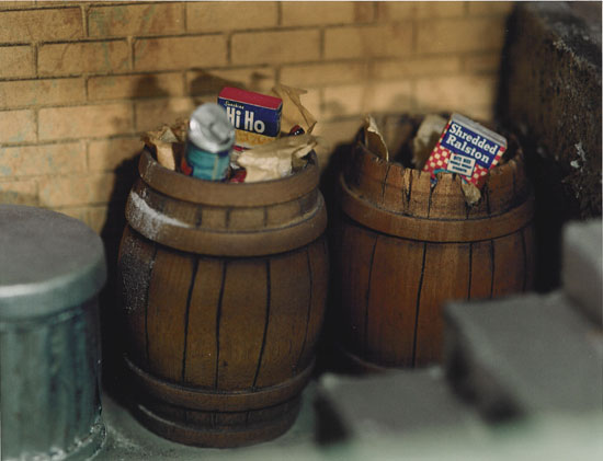 Twostoryporch(barrels)