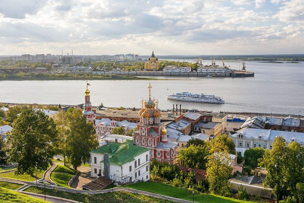russia Archives - Bizzarro Bazar